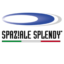 LOGO_SPAZIALE_SPLENDY