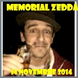 memorialzedda2014